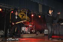20100911wiesnfest5399