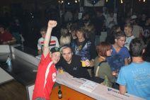 20100911wiesnfest5410