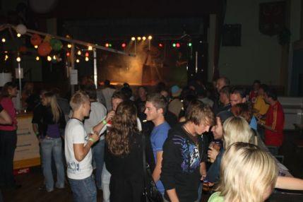20100911wiesnfest5416