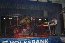 20100911wiesnfest5417