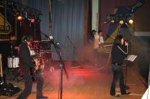 20100911wiesnfest5419