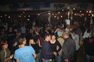 20100911wiesnfest5428