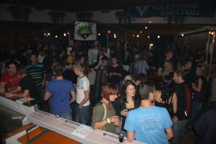20100911wiesnfest5429