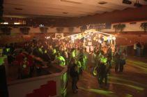 20100911wiesnfest5433