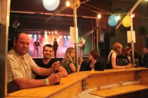 20100911wiesnfest5446
