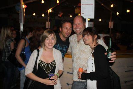 20100911wiesnfest5453