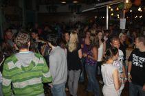 20100911wiesnfest5489