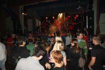 20100911wiesnfest5515