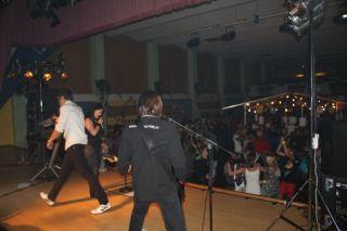 20100911wiesnfest5517