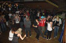 20100911wiesnfest5524