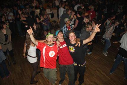 20100911wiesnfest5529