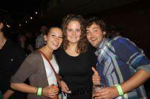 20100911wiesnfest5534