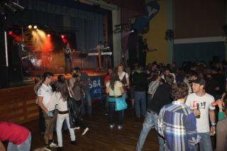 20100911wiesnfest5535