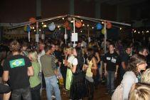 20100911wiesnfest5538