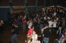 20100911wiesnfest5541