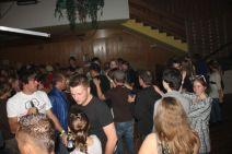 20100911wiesnfest5547