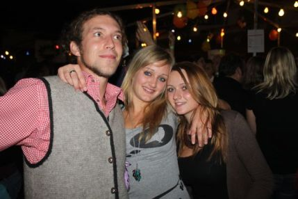 20100911wiesnfest5559