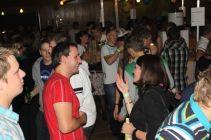 20100911wiesnfest5561