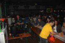20100911wiesnfest5563