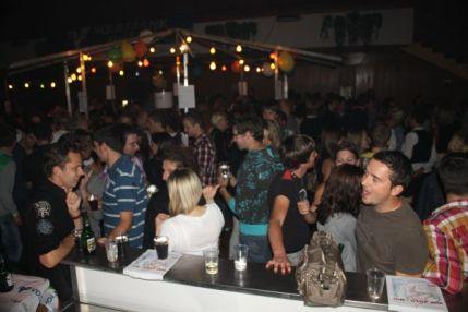 20100911wiesnfest5565