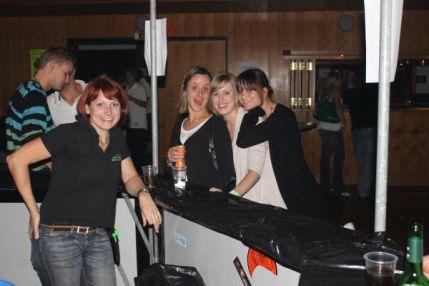 20100911wiesnfest5579