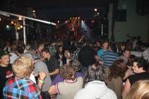 20100911wiesnfest5581