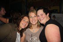 20100911wiesnfest5584