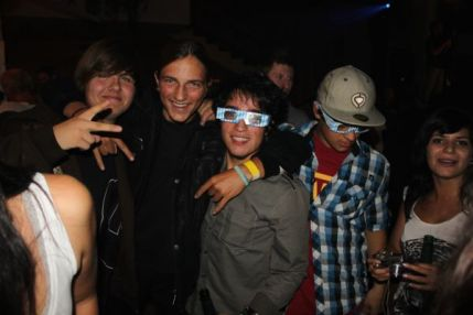 20100911wiesnfest5588
