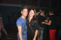 20100911wiesnfest5593