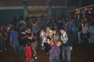 20100911wiesnfest5598