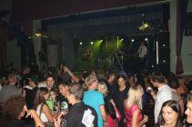 20100911wiesnfest5606