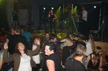 20100911wiesnfest5610