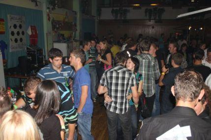 20100911wiesnfest5611