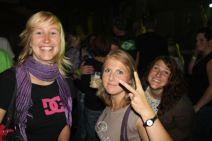 20100911wiesnfest5612