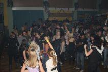 20100911wiesnfest5614