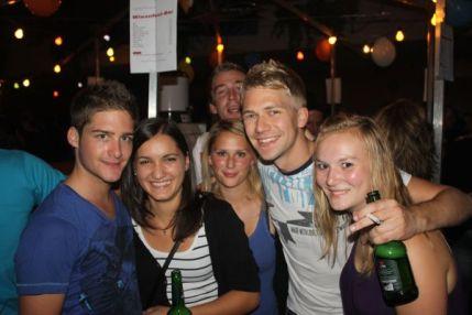 20100911wiesnfest5620