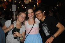 20100911wiesnfest5632