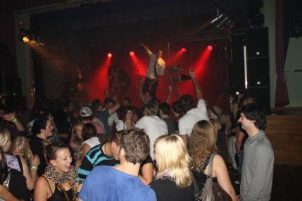 20100911wiesnfest5649