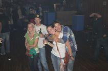 20100911wiesnfest5662