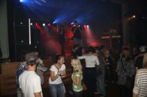20100911wiesnfest5670