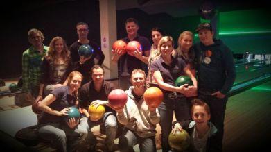 Bowling_Nov_2014_01