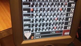 Bowling_Nov_2014_17