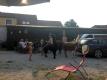 Stammtisch_August2015_126
