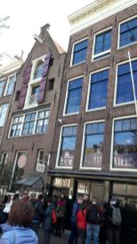 amsterdam_2017_007
