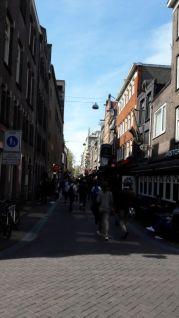amsterdam_2017_017
