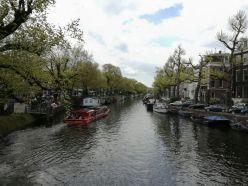 amsterdam_2017_049
