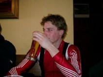 clubmeisterschaft2005_03
