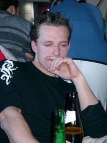 clubmeisterschaft2005_32