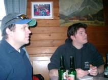clubmeisterschaft2005_45