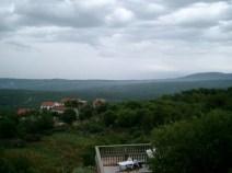 kroatien_111